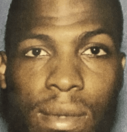 Inmate escapes from Holmes County Correctional facility