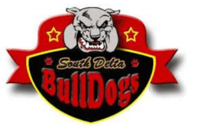 South Delta school district cancels fall sports in 2020