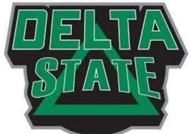 Delta State professors express concerns about returning to university, request change to online only